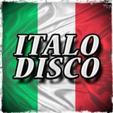 DJ Tony - Mega Italo Mix Vol. 01