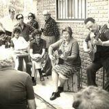 Música Tradicional del Río la Plata: Uruguay y Argentina curado por Andrea Ghuisolfi