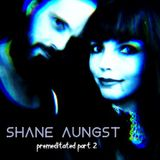 Premeditated part 2 (Mixcloud SELECT mix series)
