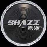SHAZZ Mix 15 ans de Techno Parade
