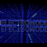 Electromode 6-7-18