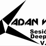Adan Vilan Sesion (Deep Magic V.6 2013)