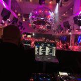 DJ Jimmy Cruz-Afro Grooves 5