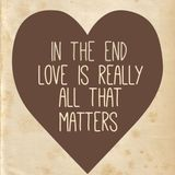"DJ SHUJA PRESENTS BOLLYWOOD LOVE SONGS MIX ""Love Matters"""