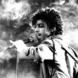 Prince: Best o' the Best #3 (1981 - 1988)