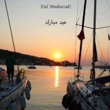 2015 July Time to Party (عيد مبارك)