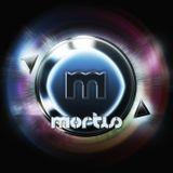 Mortis - Improv mix 11 05 11