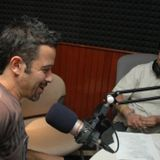 PodKiosko 11 - Quinta Temporada - Fratta