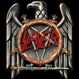 Slayer Metal Mix 2016