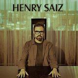 Henry Saiz - El Laberinto (Despedida De La Segunda Temporada) (23-07-2016)