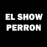 El Show Perron 01-25-2013