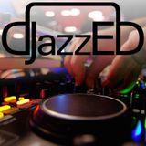 Auflegestelle 28.07.2018 Live DJ Mix - Jazzy and Funky