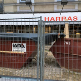 Harras Aktuell Nr. 08