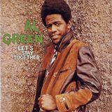 Al Green Classic Mix
