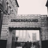 Vierra More_Live@The Underground_Putrock2014