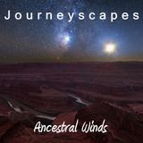 PGM 107: Ancestral Winds