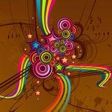 Funky tech house set mixed dj panfrit
