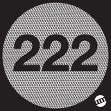 UM222 - Deep House Mix (30.03.15)
