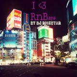 DJ Rick$tar I <3 RnB Mixtape 2016