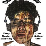 KFMP: One foot in the groove radio show with Johnny H Friday 16th March