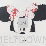 Meltdown - May 18