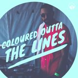Coloured Outta The Lines Vol. 56