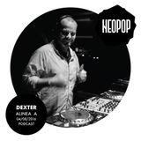 Neopop Festival 2016 # Dexter