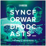 Sync Forward Podcast 080 - Monotronik