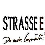 Dj Rush @ Strasse E Dresden - 11.03.2000 - Part 2