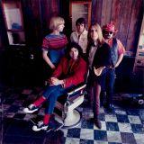 "Grateful Dead Gathering #8 - 7th Set ""Sixties Trip"" by Eran Remler"