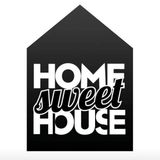 Kyle Robertson 'Home Sweet House 2'