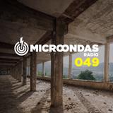 Microondas Radio 049 / José Padilla, Dam-Funk, Deadboy, AV AV AV, Samo Sound Boy, Matt Thinger, BSN