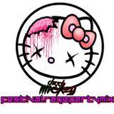[ILIGANMUSICFESTIVAL]FESTIVALRAGEPARTYMIX - DeadMickey (Sept29)
