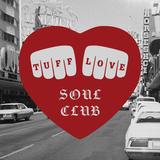 Johnny Vegas - Tuff Love promo mix
