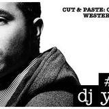 DTPodcast041: DJ Yoda
