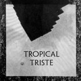 OOR EDITION NR.1: Tropical Triste