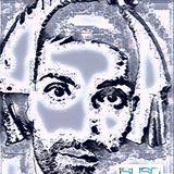 DJ SUSOmadrid CANTADITOS vol 13