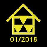 01/2018