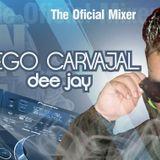 session urban fest radio show dj diegocarvajal 8