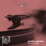 GENUINE SATURDAYS Podcast #053 - Vigilance