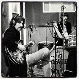 Beatless Soul beats