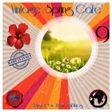 Vintage Spring Cafè 9 - DjSet by BarbaBlues