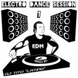 ELECTRO DANCE SESSION 1