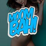 Moombahton-Trap Ep. (Bass.1)