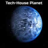 Tech-House Planet #3