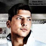 Simon Alves - The Beatport Vol.II