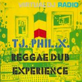 2011.02.16 @ VirtualDJ Radio: Reggae Dub Experience