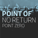 Point Of No Return 069 (with Point Zero) 12.12.2018