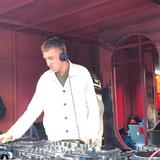 Nosedrip for RLR @ Dekmantel Festival 08-02-2019