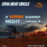 A Warm Summer Night  Vol.3